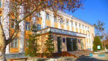 study mbbs in uzbekistan bukhara state medical univerisy