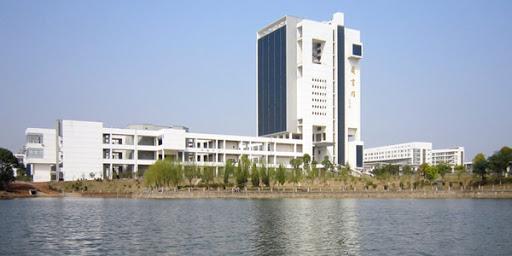 Study in Nanchang University MBBS Degree
